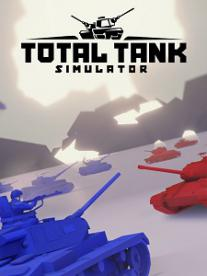 Total Tank Simulator | RePack By R.G. Freedom