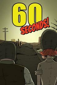 60 Seconds! | GOG