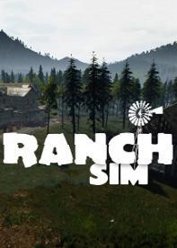 Ranch Simulator   RePack By Pioneer