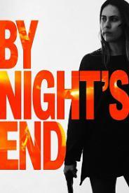 ღამის მიწურულს (ქართულად) / gamis miwuruls (qartulad) / By Night's End