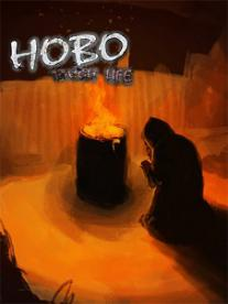 Hobo: Tough Life | RePack By Chovka