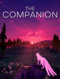 The Companion | RePack By FitGirl