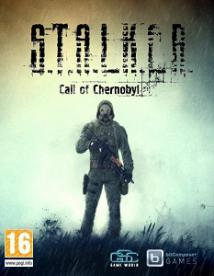 S.T.A.L.K.E.R.: Shadow Of Chernobyl | License