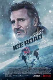 ყინულის გზა  (ქართულად) / yinulis gza (qartulad) / THE ICE ROAD
