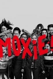 მოქსი (ქართულად) / moqsi (qartulad) / Moxie
