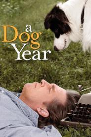 ძაღლის წელი (ქართულად) / dzaglis weli (qartulad) / A Dog Year