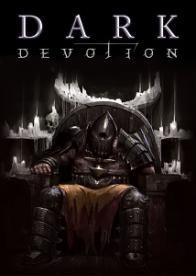 Dark Devotion | ლიცენზია