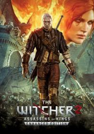 The Witcher 2: Assassins of Kings - Enhanced Edition | RePack by FitGirl