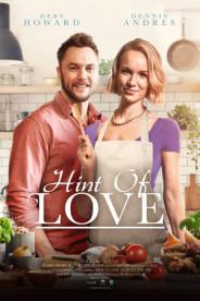 სიყვარულის მინიშნება (ქართულად) / siyvarulis minishneba (qartulad) / HINT OF LOVE (2020)