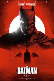 ბეტმენი (ქართულად) / betmeni (qartulad) / The Batman (2022)