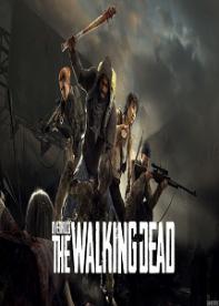 Overkill's The Walking Dead   RePack by R.G. Mechanics