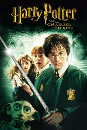 ჰარი პოტერი და საიდუმლო ოთახი (ქართულად) / hari poteri da saidumlo otaxi (qartulad / )Harry Potter and the Chamber of Secrets