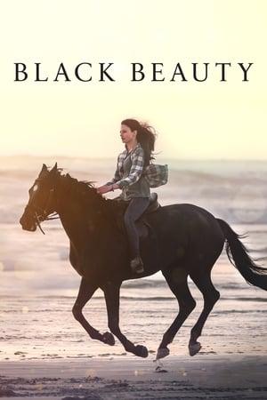 შავი სილამაზე (ქართულად) / shavi silamaze (qartulad) / BLACK BEAUTY
