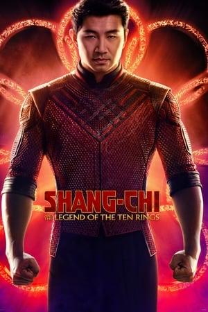 შანგ-ჩი და ათი ბეჭდის ლეგენდა (ქართულად) / shang-chi da ati bechdis legenda (qartulad) / Shang-Chi and the Legend of the Ten Rings [2021]