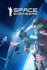 Space Engineers | RePack By xatab
