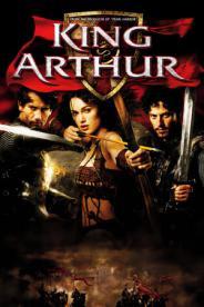 მეფე არტური / MEFE ARTURI / KING ARTHUR