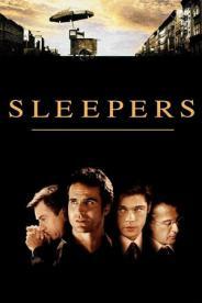 მძინარენი (ქართულად) / mdzinareni (qartulad) / Sleepers