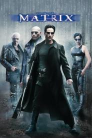 მატრიცა (ქართულად) / matrica (qartulad) / The Matrix