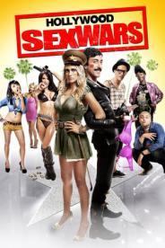 სექს-ომები ჰოლივუდში (ქართულად) / seqs-omebi holivudshi (qartulad) / Hollywood Sex Wars