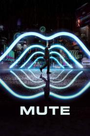 მუნჯი (ქართულად) / munji (qartulad) / Mute