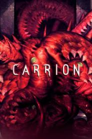 Carrion | RePack by FitGirl