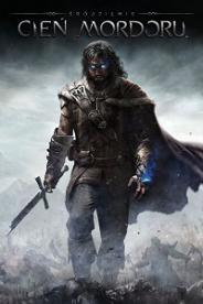 Middle Earth: Shadow of Mordor | Repack by R.G. Catalyst