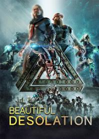 Beautiful Desolation: Deluxe Edition | RePack By FitGirl