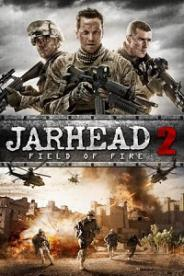 საზღვაო ქვეითები 2: ბრძოლის ველი (ქართულად) / sazgvao qveitebi 2: brdzolis veli (qartulad) / Jarhead 2: Field Of Fire
