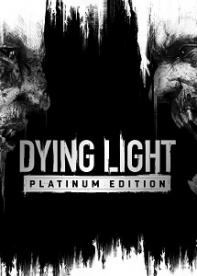 Dying Light: Platinum Edition | RePack By FitGirl
