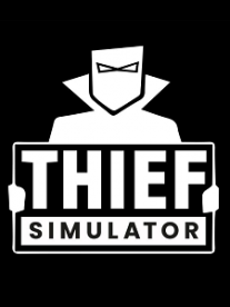 Thief Simulator | RePack By Other's