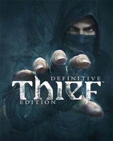 Thief: Definitive Edition | RePack By FitGirl