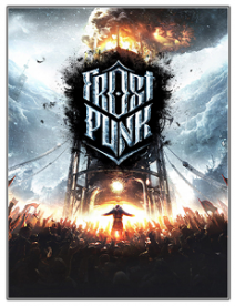Frostpunk: Game of the Year Edition | RePack By Chovka