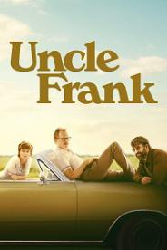 ბიძია ფრენკი (ქართულად) / bidzia frenki (qartulad) / Uncle Frank