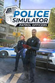 Police Simulator: Patrol Officers | Portable