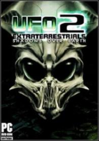 UFO2: Extraterrestrials - Battle for Mercury | RePack by FitGirl