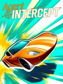 Agent Intercept | RePack by FitGirl
