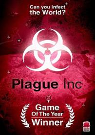 Plague Inc: Evolved | RePack by Decepticon