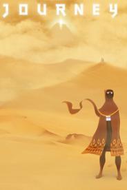 Journey | Repack By xatab
