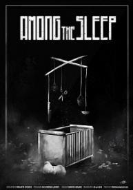 Among the Sleep: Enhanced Edition | RePack By xatab