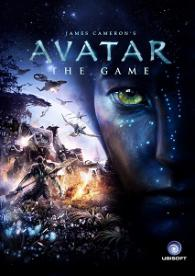 James Camerons - Avatar: The Game (2009) PC | License