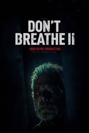 არ ისუნთქო 2 (ქართულად) / ar isuntqo 2 (qartulad) /  Don't Breathe 2 [2021]