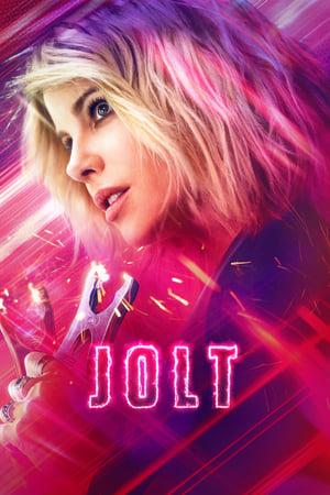 ჯოლთი (ქართულად) / jolti (qartulad) / ლამაზმანი პიკზე /  Jolt [2021]