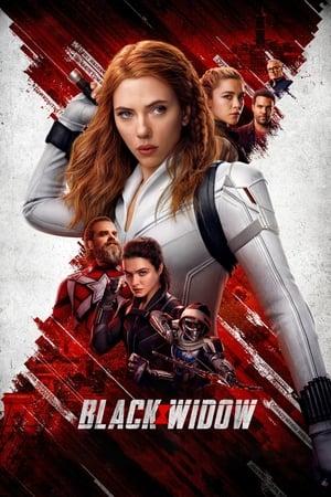 შავი ქვრივი (ქართულად) / shavi qvrivi (qartulad) / Black Widow [2021]