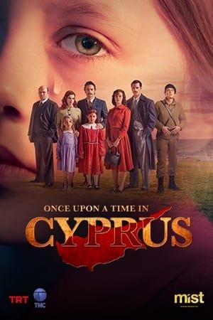 ერთხელ კვიპროსში (ქართულად) / ertxel kviprosshi (qartulad) / Bir Zamanlar Kıbrıs [2021]