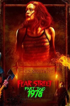 შიშის ქუჩა - ნაწილი 2:1978 / FEAR STREET PART TWO: 1978 [2021]