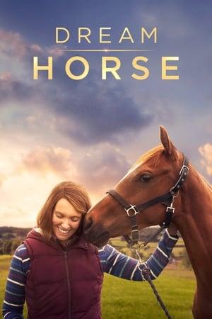 ოცნების ცხენი (ქართულად) / ocnebis cxeni (qartulad) /  Dream Horse