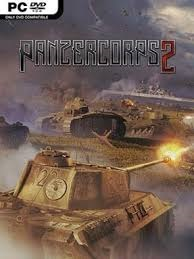 Panzer Corps 2 | RePack By SpaceX