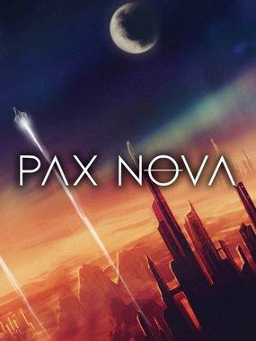 Pax Nova   RePack by FitGirl