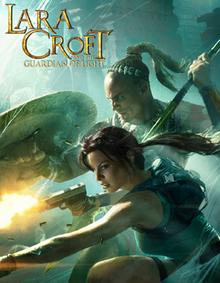 Lara Croft and the Guardian of Light | 0xdeadc0de