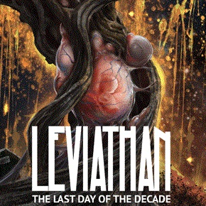 Leviathan: The Last Day of the Decade | SKIDROW